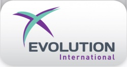 EVOLUTION International